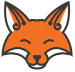 cropped-fox-logo-cropped-1.jpg