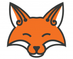 cropped-fox-logo-cropped-3.png