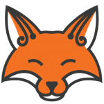 cropped-fox-logo-cropped1-1.png