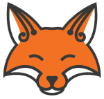 cropped-fox-logo-cropped1-2.png