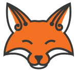 cropped-fox-logo-cropped1.png